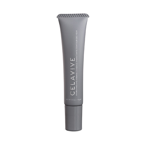 Celavive Hydrating Eye Essence