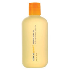 Sensé Energizing Shower Gel